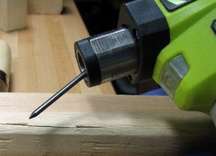 Ryobi-Auto-Hammer-Magnetic-Nail-Holder