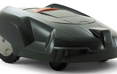 Husqvarna AutoMower Robotic Mower
