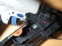 Campbell-Hausfeld-Finish-Nailer-Trigger-Closeup