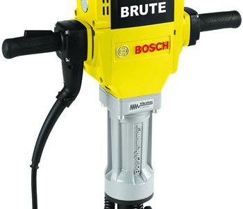 Bosch Brute BH2760VC Breaker Hammer