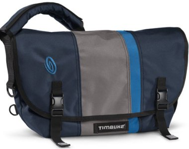 Timbuk2-Special-Edition-Racing-Stripe-Messenger-Bag