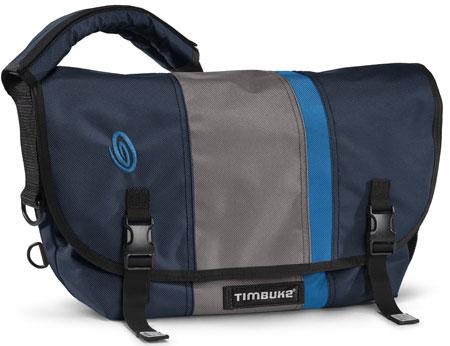 Timbuk2-Special-Edition-Racing-Stripe-Messenger-Bag