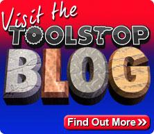 Toolstop Blog Logo