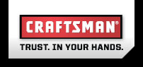 craftsman hand and power