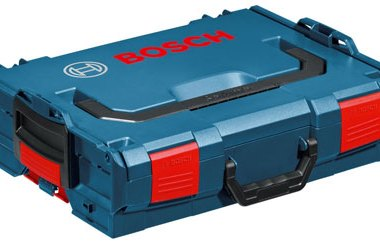 Bosch L-Boxx-1 Power Tool Carrying Case