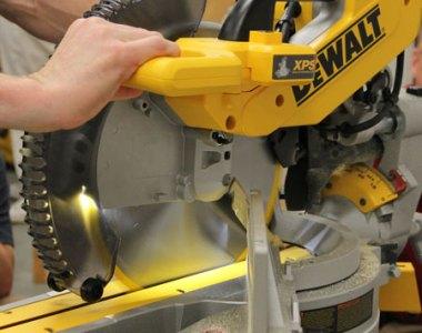Dewalt-DWS780-Miter-Saw-With-XPS-Lighting-System