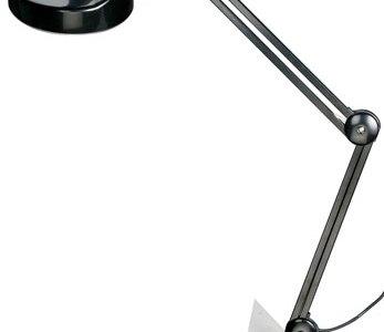 Alvin Magnifier Lamp