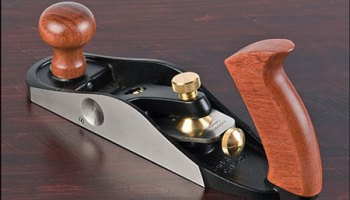 lee valley planes. veritas small bevel-up smoothing plane lee valley planes