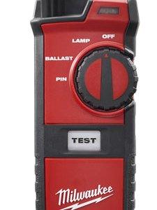 Milwaukee 2210-20 AA Lighting Tester