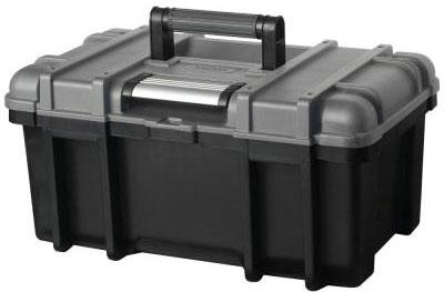 Husky 22 Inch Wide Body Tool Box