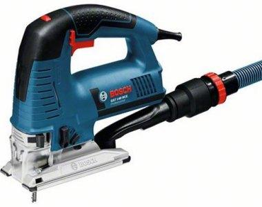 Bosch JS572E Jig Saw