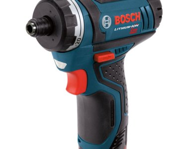 Bosch PS21 Pocket Driver
