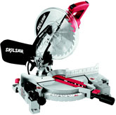 Skil 10-inch Compound Miter Saw Lowes Black Friday 2012