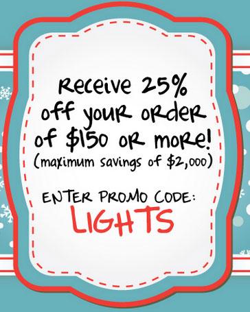 Zoro Tools 25 Percent Promo Code December 2012