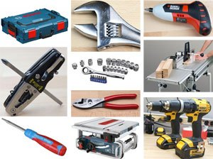 ToolGuyd New Tool Reviews Image
