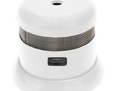 First Alert P1000 Smoke Alarm