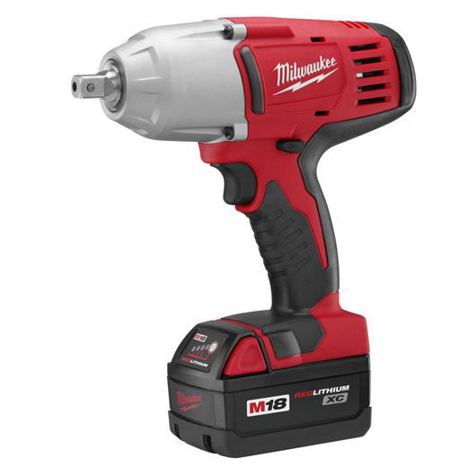 reader question which cordless impact wrench for lug nut removal