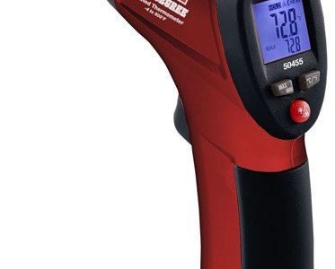 Craftsman IR Non-Contact Thermometer