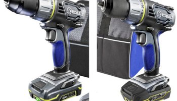dewalt impact driver vs drill. \ dewalt impact driver vs drill
