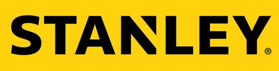 Stanley Tools Logo 2013