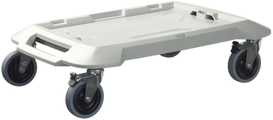 Bosch L-Boxx L-Dolly