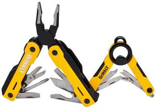 Dewalt Multi-Tool Gift Pack