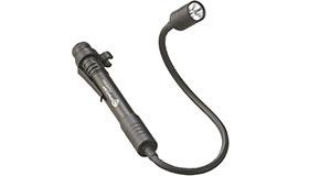 Streamlight Stylus Pro Reach Flexible Penlight
