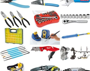 ToolGuyd Maker Tools Buying Guide