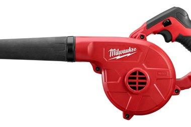 Milwaukee M18 Air Blower
