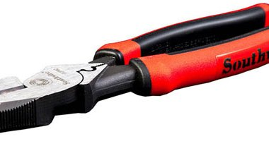Southwire Pliers
