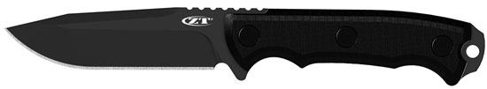 Zero Tolerance 0180 Knife 2014