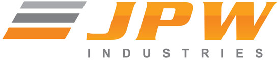 JPW Industries Logo