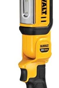 Dewalt 20V LED Worklight DCL050