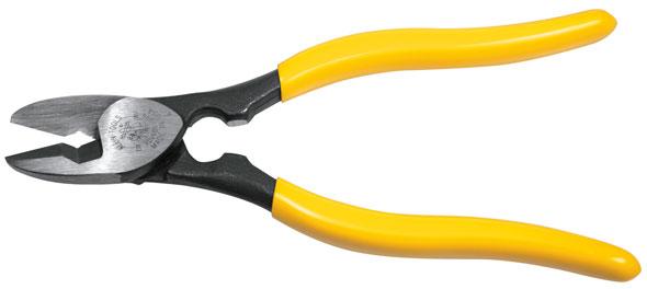 Klein Coaxial Cutter VDV600-096
