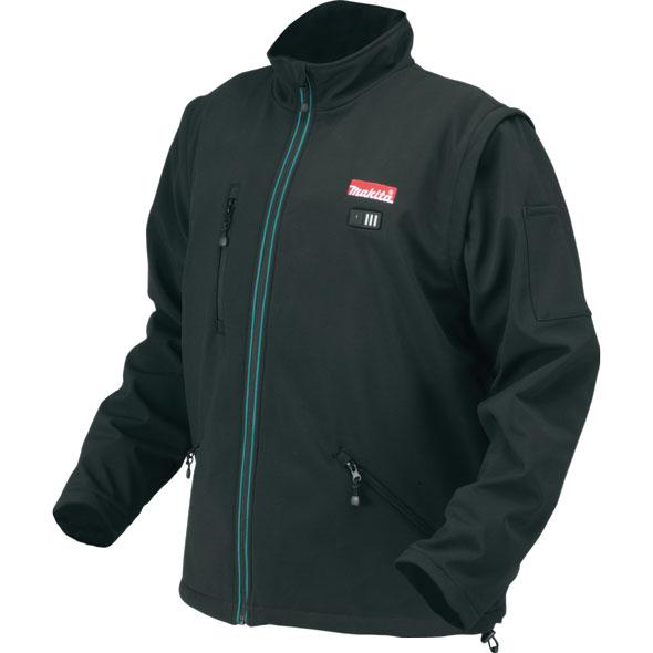 Milwaukee heated jacket near me