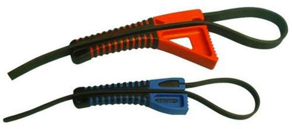 Craftsman Budget Strap Wrench Set