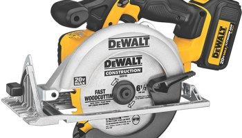 dewalt power tools saw. best cordless circular saws, 2015 edition dewalt power tools saw