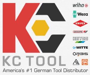 KCT-ToolGuyd-300x250