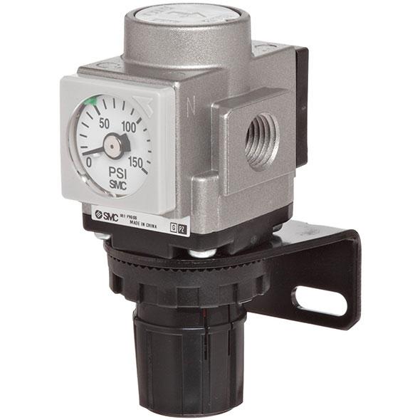 Air Compressor Loses Pressure Overnight
