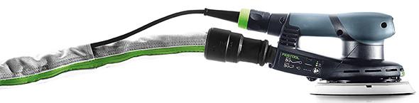 Festool Vacuum Hose Diameter