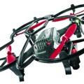 Metabo Quadcopter