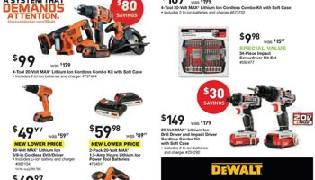 dado blade lowes. lowes black friday 2015 tool deals dado blade
