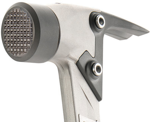 Estwing ALBK Aluminum Hammer Head