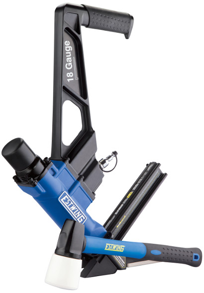 New Estwing-EF18GLCN18-gauge-l-cleat-flooring-nailer