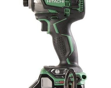 hitachi-triple-anvil-18v-impact-driver