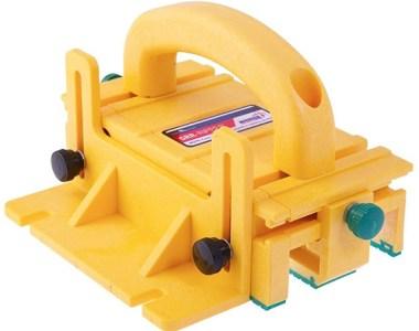 micro-jig-grr-ripper-push-block