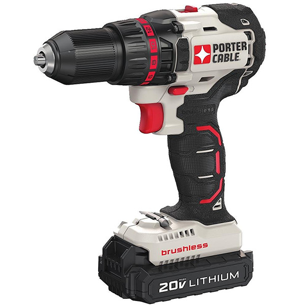 porter-cable-pcc608lb-brushless-drill