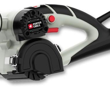 porter cable restorer tool