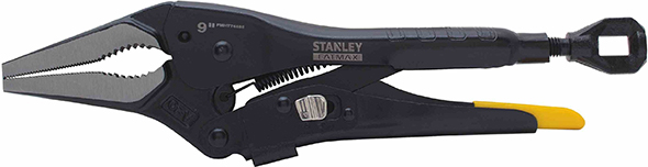 stanley-fatmax-locking-pliers-long-nose-and-eye-bolt