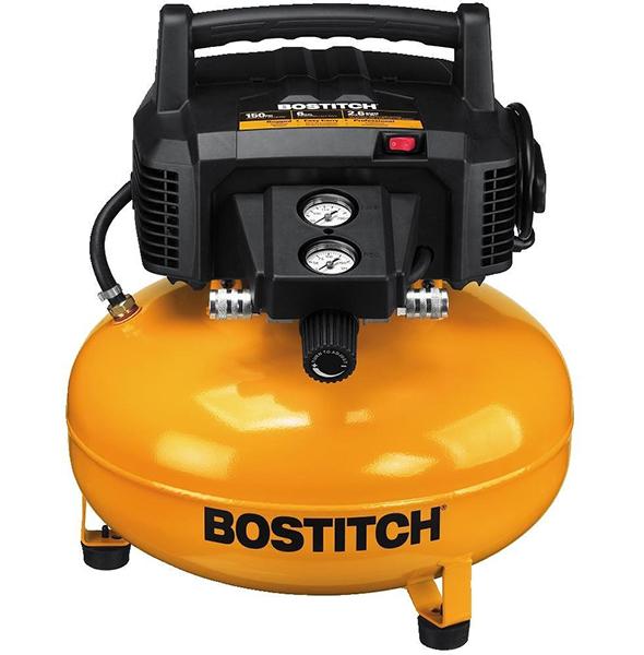 bostitch-btfp02012-6-gallon-pancake-compressor
